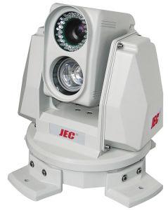 Network PTZ 2megapixel CMOS CCTV Car Camera (J-VP-5107-LR) pictures & photos