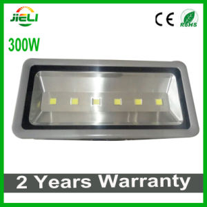 Good Quality Project LED 300W Floodlight for Court pictures & photos