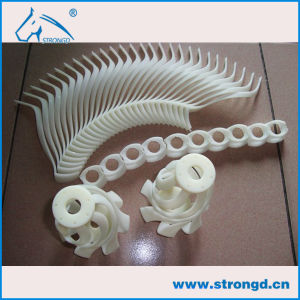 Custom Printing 3D SLA Rapid Prototyping Made in China