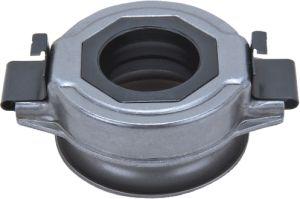 Gcr15 Material Auto Bearing (SKF VKC3610)