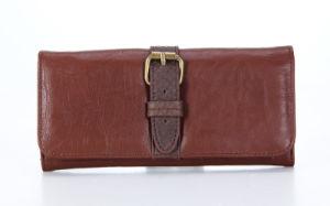 2013 Ladies Wallet (E13005)