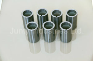 Mechanical Seals - Elastomer Bellows Seals (J1210) pictures & photos