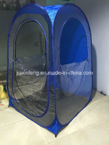 Pop up Spray Tanning Tent pictures & photos