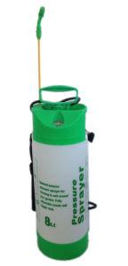 Farm Tool Sprayer (TM-08C) pictures & photos