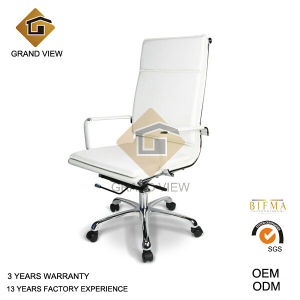 Office Chair Furniture (GV-OC-H305) pictures & photos