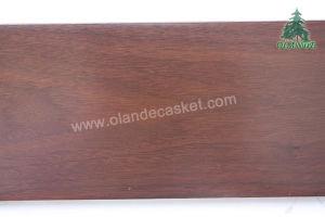 Board Swath (D-C050)