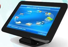 19 Inch LCD Touch Screen Monitor Industrial Monitor POS, Kiosk, Vending Machine (1920M) pictures & photos
