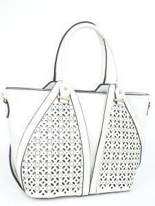 Fancy Trendy Handbags Big Bag Best Handbags pictures & photos