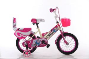 Kids Bicycle A139 pictures & photos