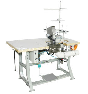 Mattress Machine for Pegsus Overlock Sewing Machine pictures & photos