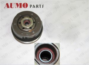 YAMAHA Motorcycle Spare Parts Bws50 Parts Motorcycle Clutch pictures & photos