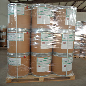 Fe EDDHA 6 Iron Chelate Water Soluble Fertilizer pictures & photos