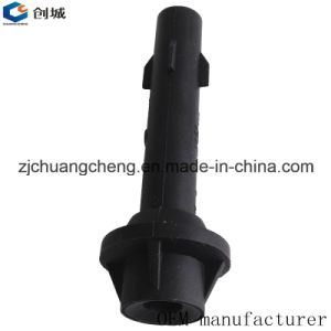 OEM Rubber Auto Parts Ignition Coil Sleeve