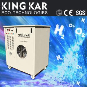 Gas Generator Sheet Metal Slitter Machine pictures & photos