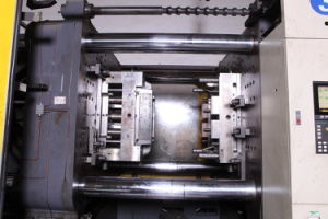 Wash Machine Mould and Die pictures & photos
