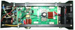 Inverter Mini MMA/ Arc Welding Machine/ Welder Arc200t pictures & photos