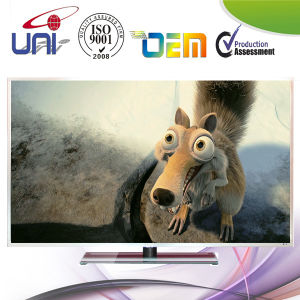 Uuni 39-Inch Smart LED TV pictures & photos