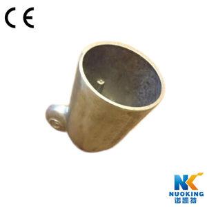 OEM Alumium Bullet with Die Casted
