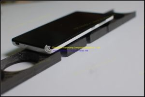 0.2-60mm Thickness Carbon Fiber Plates