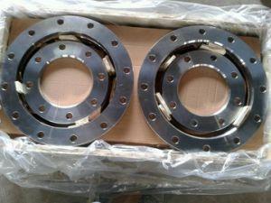 DIN 2576 Pn10 Plate Flange, DIN2576 Pn10 Slip on Flange pictures & photos