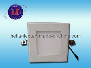LED Panel Ceiling Light (HL-LD-CL-L25024-WW)