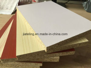 18mm Particleboard/Chipboard pictures & photos