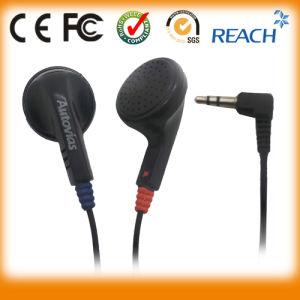 Discount Hot Sale Cheap Headphone Earphone pictures & photos