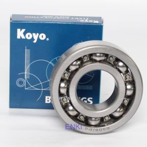 NTN Koyo Ceramic Bearing 608, SKF Deep Groove Ball Bearing 6214, NSK Timken Pillow Block Ball Bearing UCP205, SKF Roller Bearing Nup206