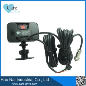 Caredrive Anti Sleep Monitor Mr688 Fatigue Detection System for Bus Fleet pictures & photos