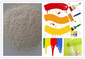 Zinc Oxide 95%Min Painting Grade pictures & photos