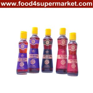Pure Sesame Oil pictures & photos
