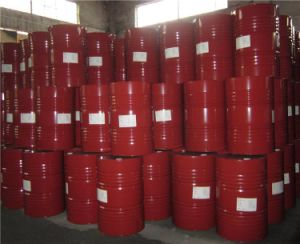 Polyurethane Foam Raw Materials Toluene diisocyanate TDI 80/20 pictures & photos