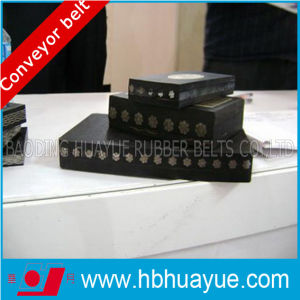 Industrial Rubber Steel Cord Conveyor Belt (ST630-6300) pictures & photos