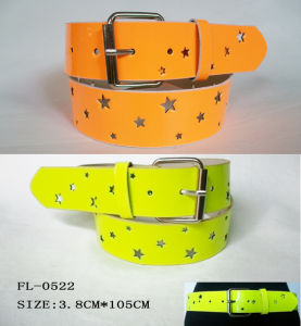 Fashion Belt Fl-0522