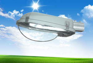 CFL HPS Low Cost Outdoor Factory Price Village Street Light Project Street Lamp Zd9-B pictures & photos