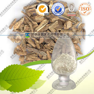 High Quality Natural Licorice Extract Glycyrrhetinic Acid pictures & photos