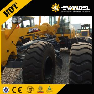 180HP Small Mini Xcm Motor Grader for Sale (GR180) pictures & photos