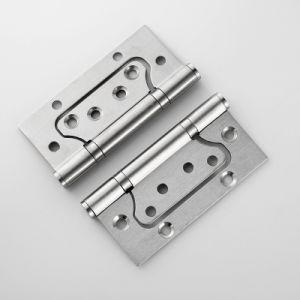 Door Furniture Accessories Hardware Stainless Steel Cabinet Hinge pictures & photos
