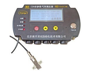 Gas Leakage Detector with Good Quality and Competitive Price pictures & photos