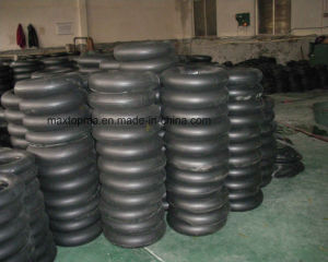 China Motorcycle Tire Inner Tube pictures & photos