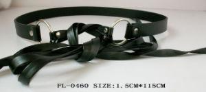 Fashion Ladies Belt (FL-0460)