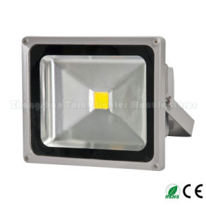 50W High Cost Effective LED Floodlight
