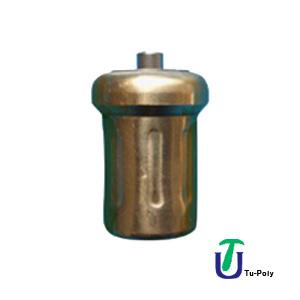Wax Thermostatic Element (Art No. 1J01)