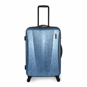2017 New Design ABS Trolley Travel Suitcase pictures & photos