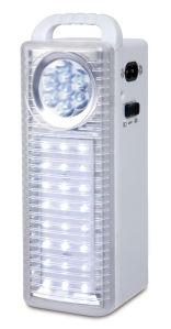 Rechargeable LED Lantern (006L)
