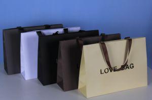 Wholesale Large Wedding Dress Garment Bags