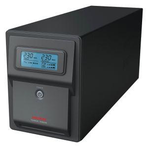 OEM UPS 500va to 1500va pictures & photos