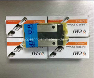 High Precision Linear Guideway PMI Msa30s for CNC pictures & photos