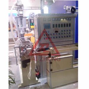 Simplex Fiber Optical Extrusion Production Line pictures & photos