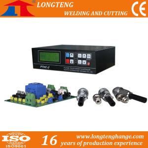 CNC Plasma Arc Voltage Torch Height Control /Plasma Cutting Machine pictures & photos